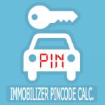 pin-code-immo