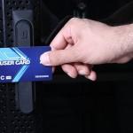 rfid card copy
