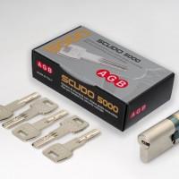 AGB-Scudo-5000-1