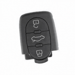 1J0959753B 3 Buttons Remote