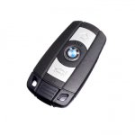 BMW E Series