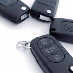 Автоключове и дистанционни