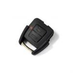 Opel 2 Buttons Remote (Kiekert)