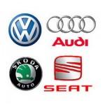 VAG (VW/Seat/Skoda)