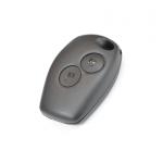Dacia 2 Buttons Remote