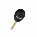 Mini Cooper 2 Buttons