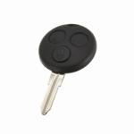 Smart 3 Buttons