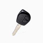 Suzuki 2 Buttons