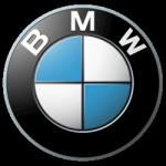 BMW Автоключове