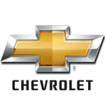 CHEVROLET Автоключове