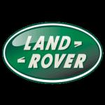 LAND ROVER Автоключове