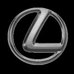 LEXUS Автоключове