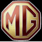 MG Автоключове
