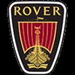 ROVER Автоключове