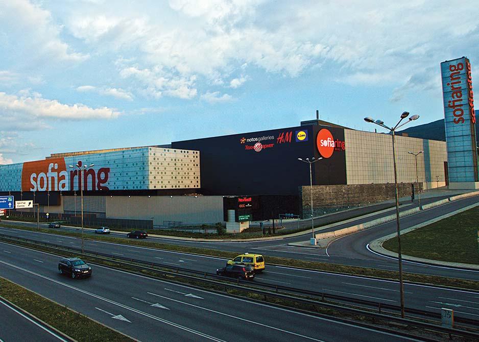 kluchar-sofia-ring-mall