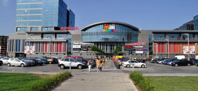 kluchar-the-mall-sofia-locksmith