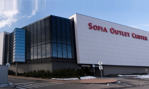 kluchar_SOFIA_OUTLET_CENTER