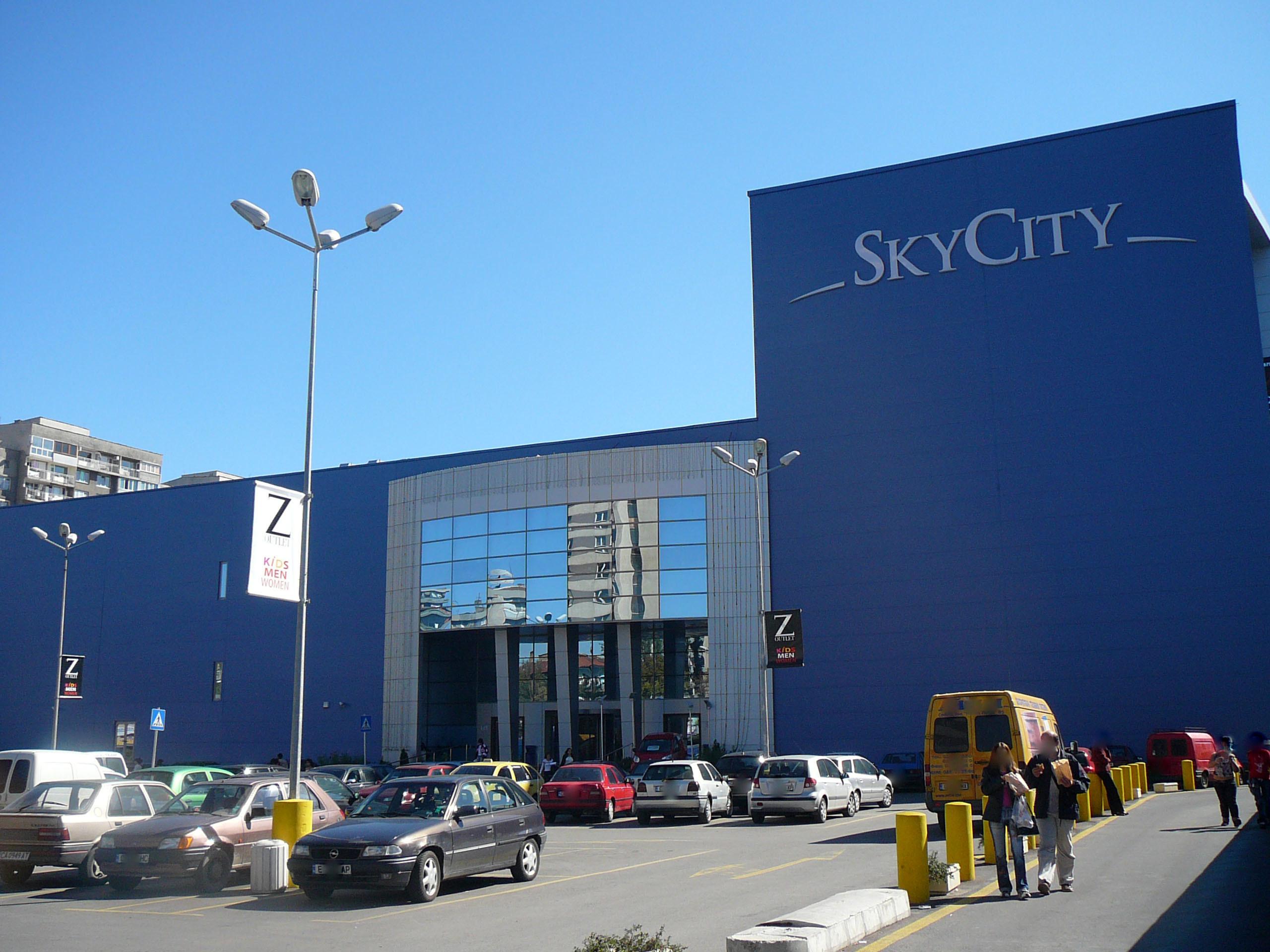 kluchar_Sky_City-Sofia