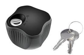 lock-roof-case